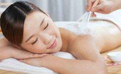 青岛异性按摩spa体验和感受